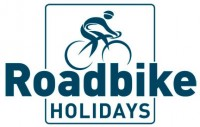 roadbike holidays blau 68ae2579